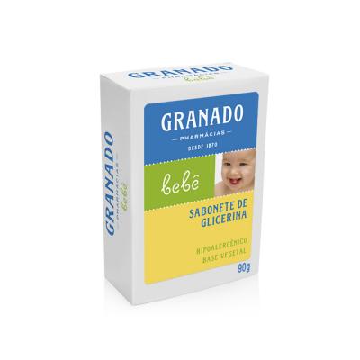 sabonete-barra-bebe-tradicional-granado-90g