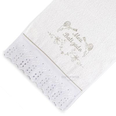 toalha-batizado-bordada-anjinhos-branca