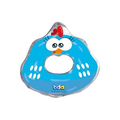 mordedor-com-agua-galinha-pintadinha-toyster