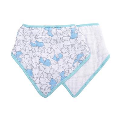 babador-bandana-soft-baby-joy-ovelha-azul