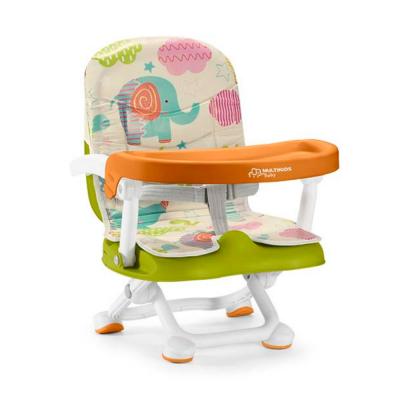 cadeira-de-alimentacao-portatil-pop-n-eat-multikids-baby-animaizinhos