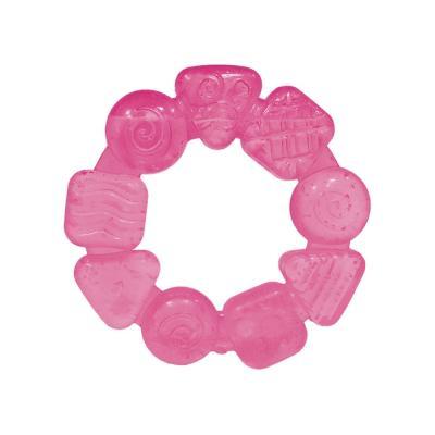 mordedor-multi-formas-buba-rosa