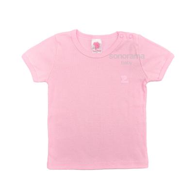 camiseta-manga-curta-pulla-bulla-1-ao-3-rosa