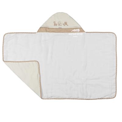 toalha-de-banho-esponja-com-capuz-bordado-e-forro-safari