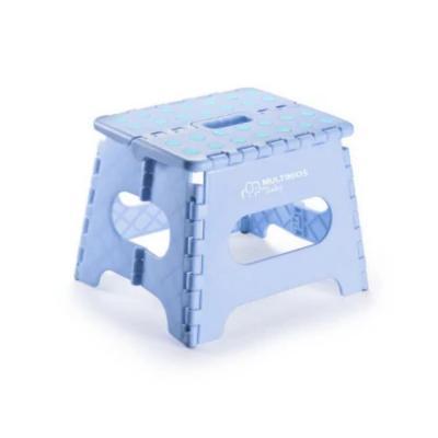banquinho-multiuso-dobravel-multikids-azul