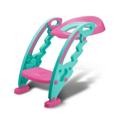 redutor-de-assento-com-escada-step-potty-multikids-rosa