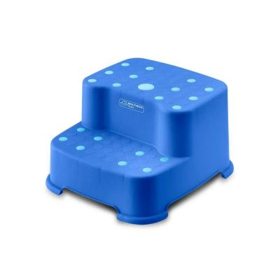 escadinha-infantil-baby-up-n-down-multikids-azul