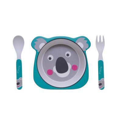 kit-alimentacao-eco-girotondo-baby-3-pcs-coala