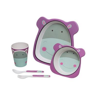 kit-alimentacao-eco-girotondo-baby-5-pcs-hipo