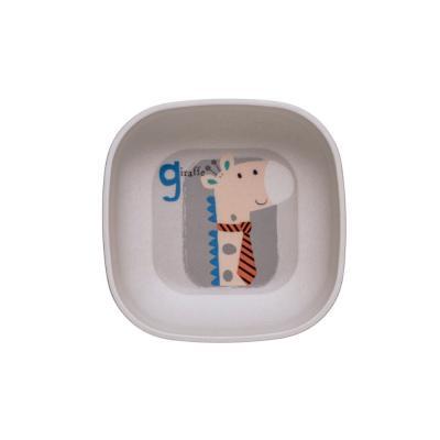 tigela-eco-girotondo-baby-girafa-letras
