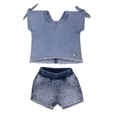 conjunto-beautiful-flowers-sonho-magico-p-ao-g-jeans