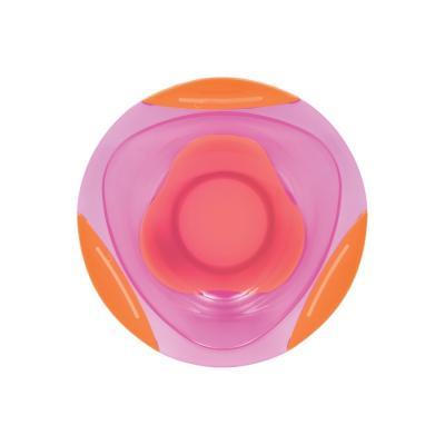 pratinho-bowl-buba-rosa