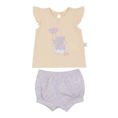 conjunto-blusa-e-short-elefantinho-letut-rn-ao-g-amarelo