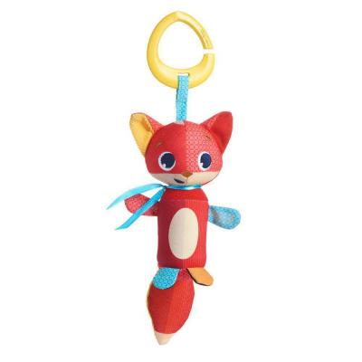brinquedo-wind-chime-tiny-love-christopher