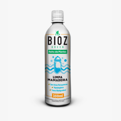 limpa-mamadeira-bioz-green-linha-baby-350ml
