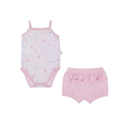 conjunto-body-e-short-estrelinhas-letut-rosa