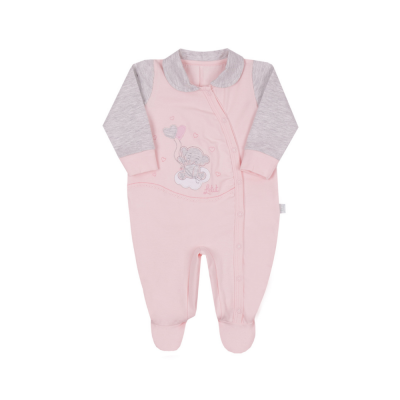 macacao-longo-elefante-letut-rosa