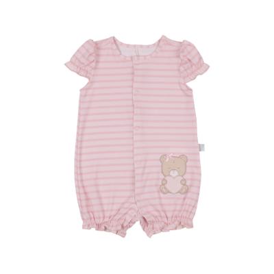macacao-curto-ursinha-letut-rosa