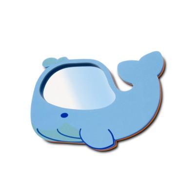 espelho-para-banho-baleia-comtac