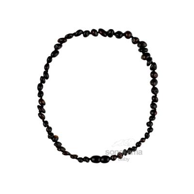 colar-de-ambar-bebe-infinity-ambar-32-cm-cherry-polido