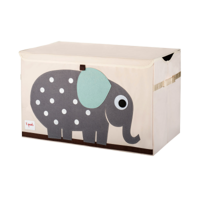 organizador-retangular-3-sprouts-elefante
