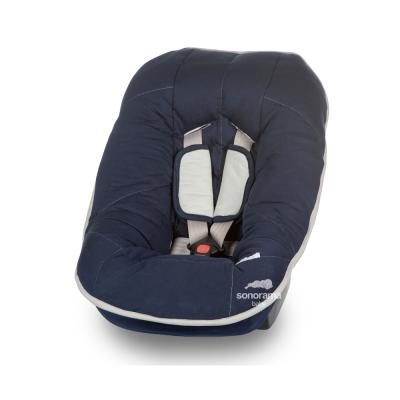 capa-para-bebe-conforto-malha-dupla-face-azul-marinho-com-cinza-claro