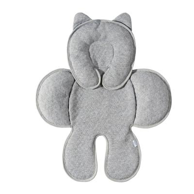 capa-anatomica-matelada-para-bebe-conforto-batistela-baby-cinza