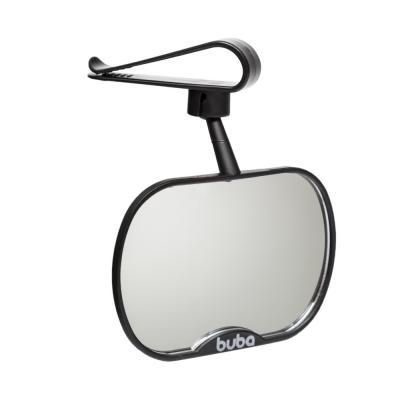espelho-retrovisor-para-carro-buba