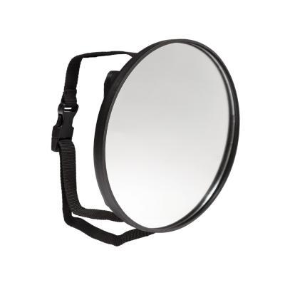 espelho-retrovisor-redondo-para-banco-traseiro-buba